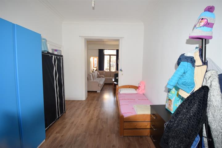 Duplex - Schaerbeek - #3711493-3