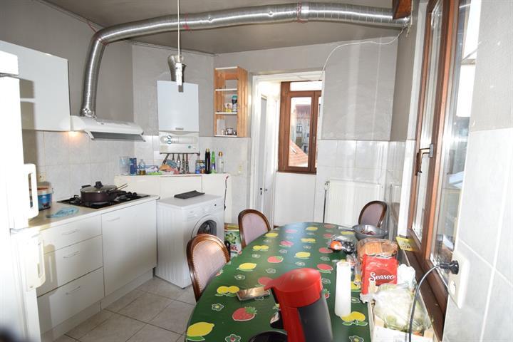Duplex - Schaerbeek - #3711493-4