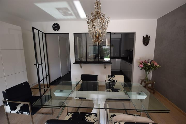 Ground floor with garden - Kraainem - #3853414-6