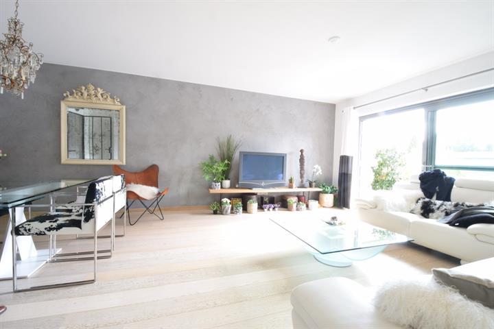 Ground floor with garden - Kraainem - #3853414-4