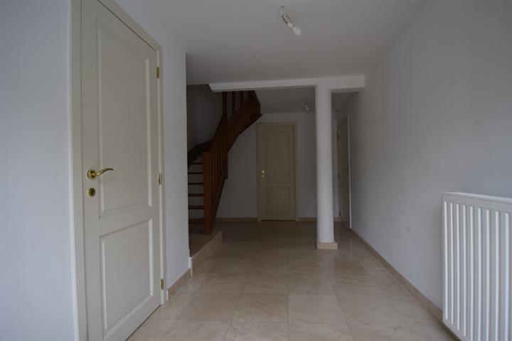 Bel-etage - Woluwe-Saint-Pierre - #3869917-16