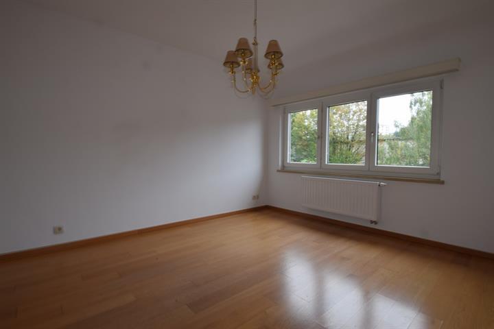 Bel-etage - Woluwe-Saint-Pierre - #3869917-12