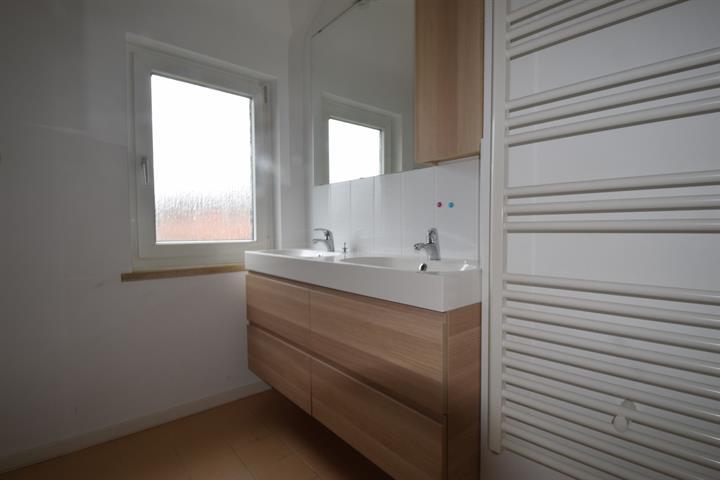 Bel-etage - Woluwe-Saint-Pierre - #3869917-9