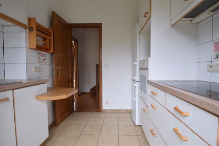 Bel-etage - Woluwe-Saint-Pierre - #3869917-7