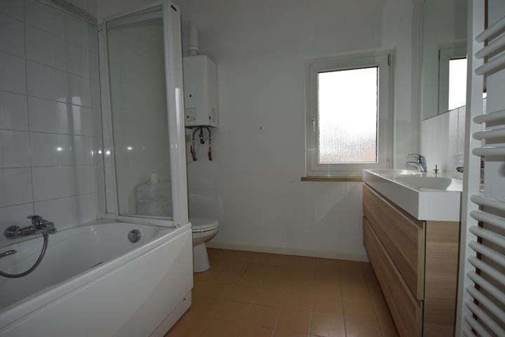 Bel-etage - Woluwe-Saint-Pierre - #3869917-8