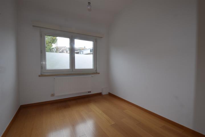 Bel-etage - Woluwe-Saint-Pierre - #3869917-13