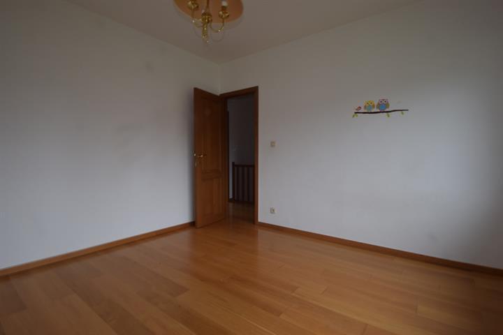 Bel-etage - Woluwe-Saint-Pierre - #3869917-15
