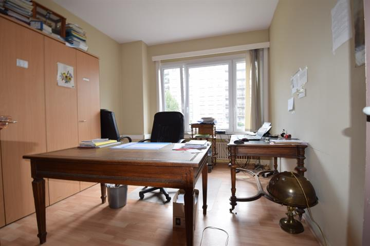 Offices - Woluwe-Saint-Lambert - #3916623-10