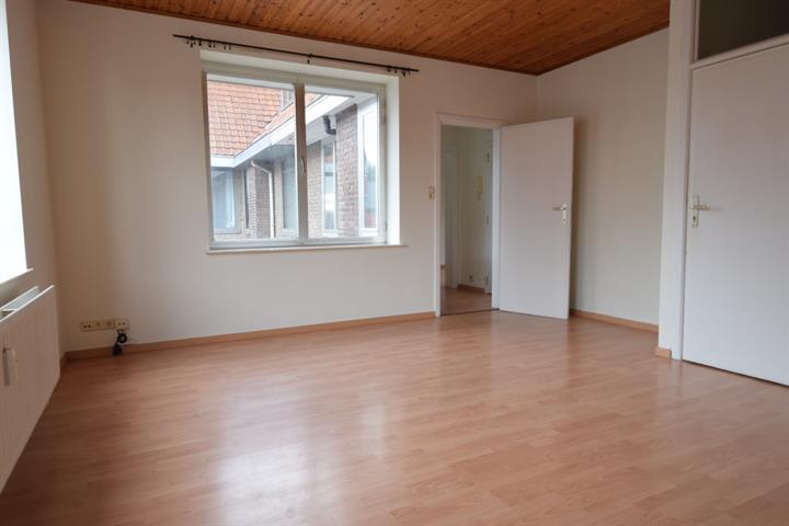 Flat - Woluwe-Saint-Lambert - #3922644-2
