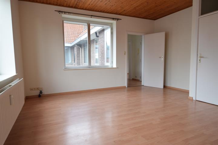 Flat - Woluwe-Saint-Lambert - #3922644-4