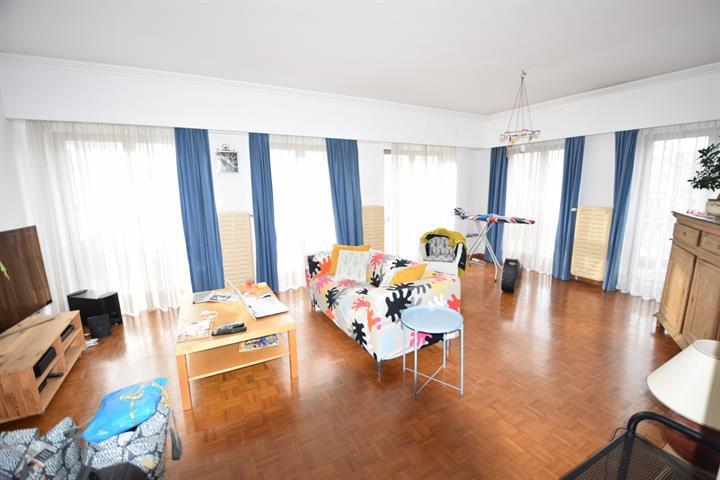 Estate #3958910